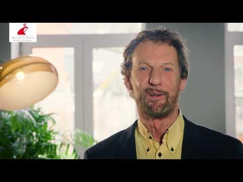Interclean promo Schoonmaakjournaal 3