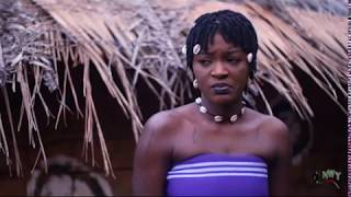 Daughter Of The Moon Final Teaser   Chacha Eke 2018 Latest Nigerian Nollywood Movie ll Epic Movie