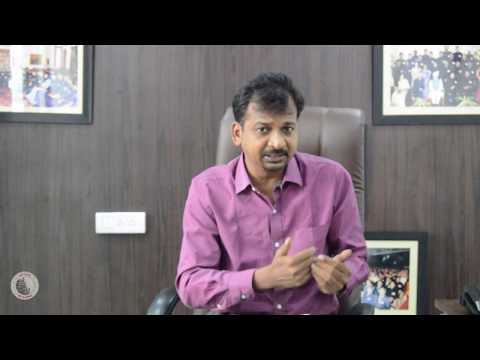 What to expect at Officers IAS  Academy ( தமிழ் )