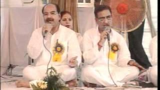 Thoda Dhyan Laga guruwar doude chale aynge Gauba Ji.mpg
