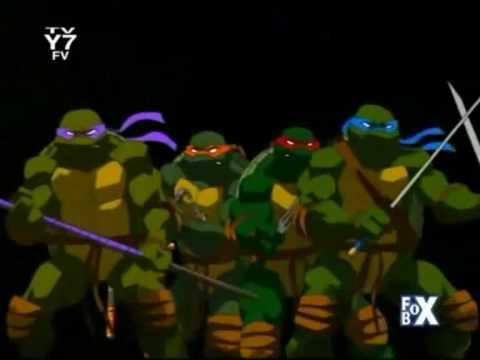 Ninja Turtles - Music Video - YouTube  Ninja Turtles -...