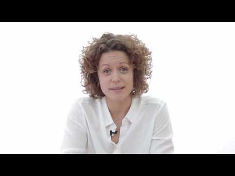Sophie Drouin - Ostéopathe