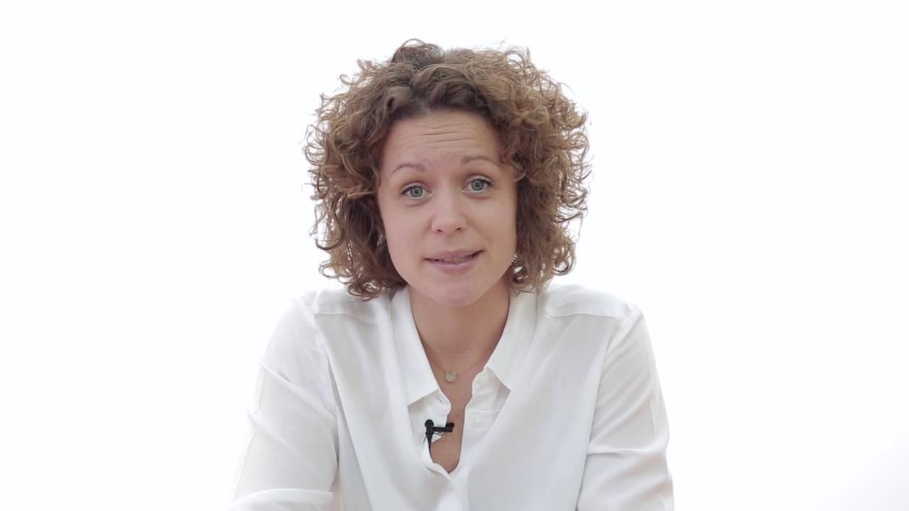 Témoignage client Simplébo : Sophie - Ostéopathe