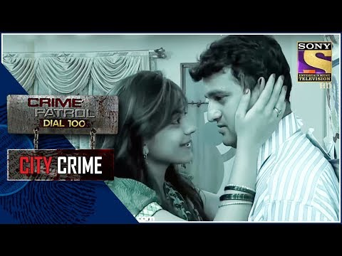 City Crimes – Dark Moments | Crime Patrol | The Double Murder Case | Mumbai