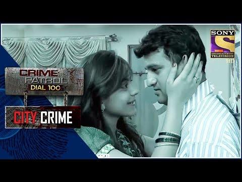 City Crimes - Dark Moments | Crime Patrol | The Double Murder Case | Mumbai