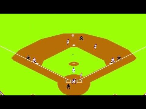 PS4 燃えろプロ野球!