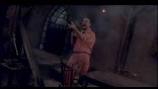Daryl Jackson Show Reel 07