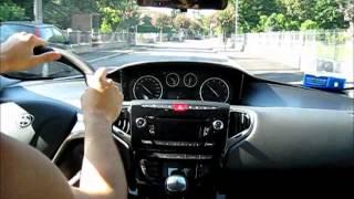 Lancia Ypsilon 2012 Videos