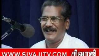 Periyar Dasan speak about hindu holy cow part 2