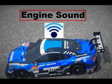 Rc Electric Cars Rc Drifting Engine Sound Rc Drift Youtube