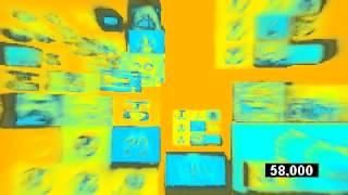 Klasky Csupo 51 HD Super Effects