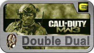 MW3: Double-Dual | eigenes Gameplay | selbstverständlich