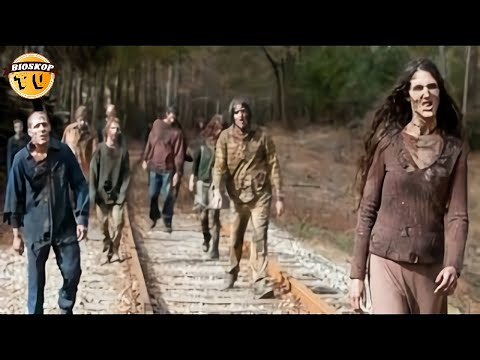film zombie full movie sub indo - film aksi zombie terbaru ...