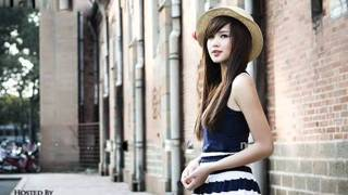 Con Dao Hai Luoi