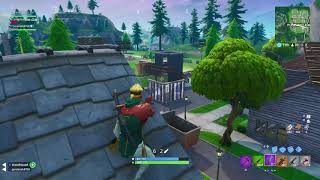 HAND Cannon coming in HANDy