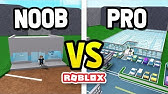 Stampy Roblox Retail Tycoon Roblox On Xbox Retail Tycoon Part 5 Youtube