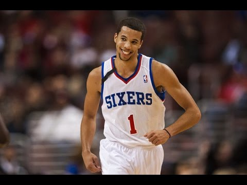 NBA - Michael Carter Williams OFFICIALLY Traded To The Milwaukee Bucks! | NBA Trade Deadline