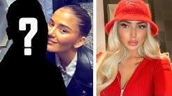 DAS IST LOREDANAs NEUER FREUND !? 🔴 Albanische Seite berichtet! Loredana Mozzik