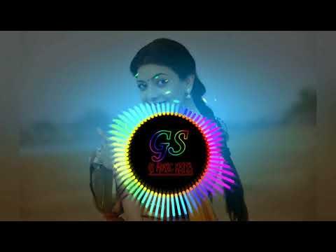 ||Gorya Gorya Rangachi Mamachi Poragi DJ Song || GS MUSIC KATTA ||