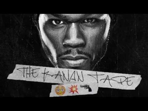Free 50 Cent Type Beat (Prod. By JGP Beatz)
