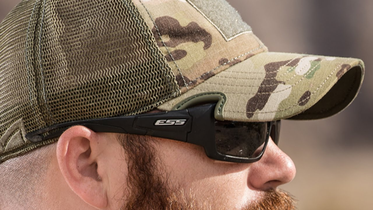 e196ab1e Notch | The war between your hat & sunglasses is over!
