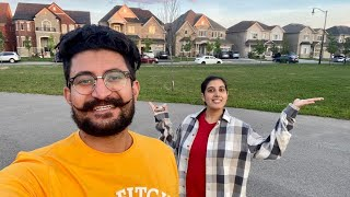 WHY I SOLD MY HOUSE? PUNJABI VLOGGER
