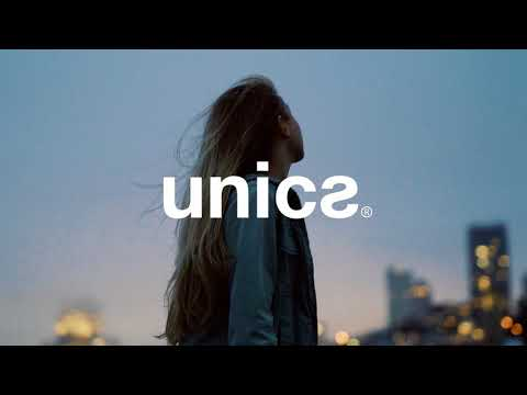 Irina Rimes - My Favourite Man (Afgo Remix)