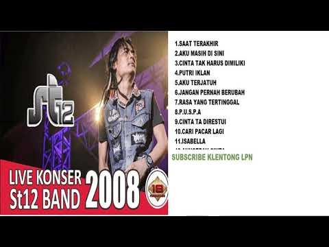 st12-full-album