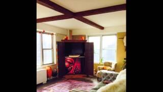 Rustic Sandblasted Beams | Customer Installation Video