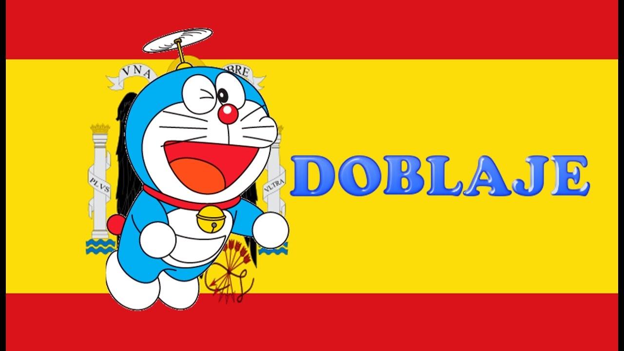 Videos de xexo en español