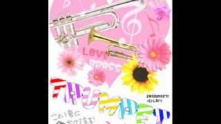 金管八重奏:ガーシュウィン・エアー thumbnail