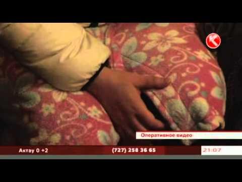 Проститутки индувиалки выхино