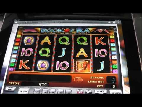 Video strip poker download full version