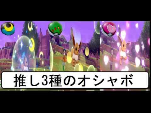 レイド フレンド ポケモン 剣 盾