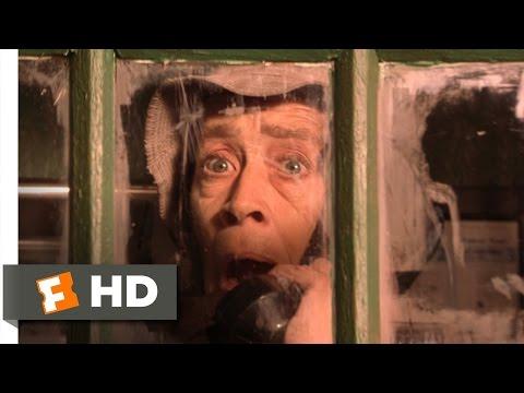 Waking Ned Devine (3/3) Movie CLIP - Fateful Phone Call (1998) HD