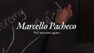 Stay Regular with Marcello Pacheco AKA DJ Eco - 'New Year's in Malaysia' [S1:E9]