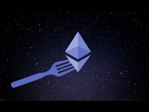 ETCV: проблемы, которые имеет проект Etherium. Как криптобиржи ломают блокчейн-проекты?