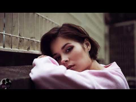 Nina Nesbitt - I Believe In A Thing Called Love (From Four Weddings And A Funeral)