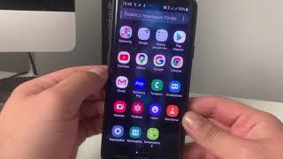 Тормозит Android Телефон КАК ИСПРАВИТЬ?Тормозит Андроид Смартфон ЛАГАЕТ/Как ускорить телефон Samsung