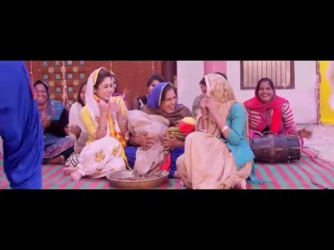 NEW LOHRI SONG | RAJ GHUMAN | HULLE