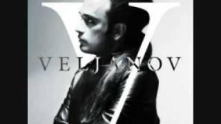 Veljanov - Mein Weg
