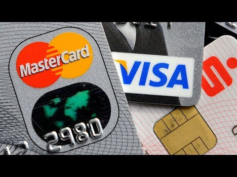 Equifax reveals more Canadians could be compromised by hack