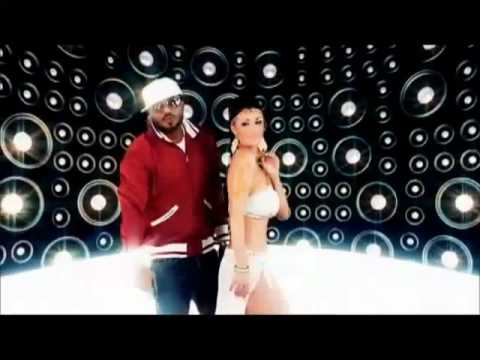 Rumba - Rumba - Rumba - Latin Fresh (Official Video)