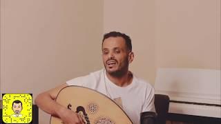 احيان - طلال عمر