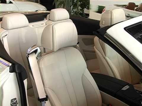 виды автомобильных сидений 2011 05 25