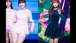 ... she looks nearly unrecognizable without her baby fat. fans first noticed arin's dramatic weight los...