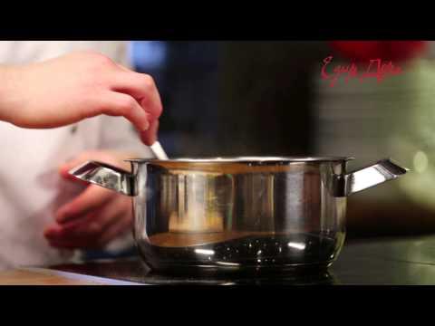 Как варить макароны, чтобы они не слиплись?
