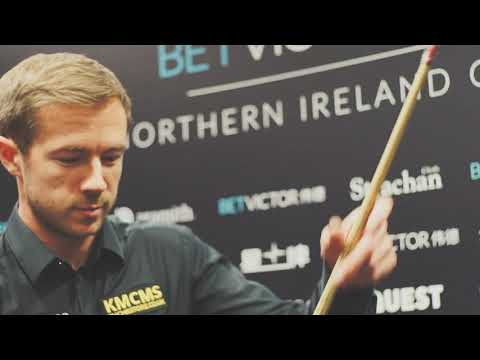 What's In Jack Lisowski's Cue Case?