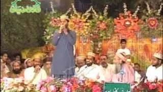 Hafiz Muhammad Rehan Roofi.MPG