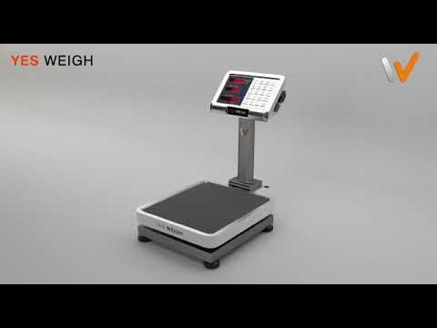Electronic Weighing Scale ,price Computing| തുലാസ് ത്രാസ്